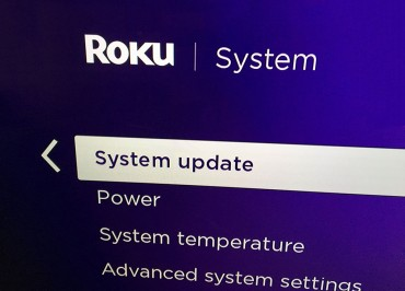How To Fix: Roku 4 Won't Start Up After 'Auto Power Off'
