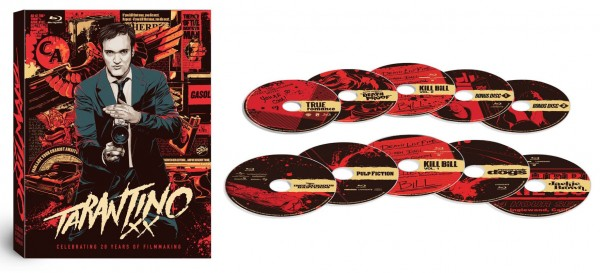 tarantino-xx-film-collection-blu-ray-horiz