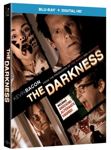 the-darkness-blu-ray