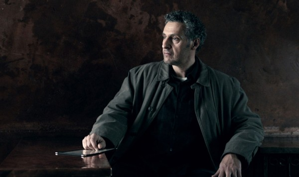 the-night-of-john-turturro-hbo-crop