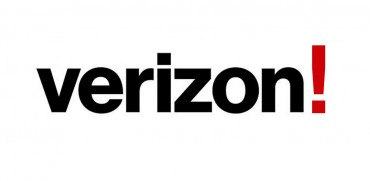 Verizon Buying Yahoo! Core Business For Almost $5B In Cash