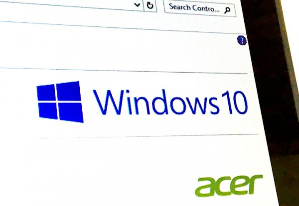 windows-10-acer-720px