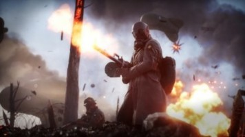 The Five Games From Gamescom 2016 You Need To Know About