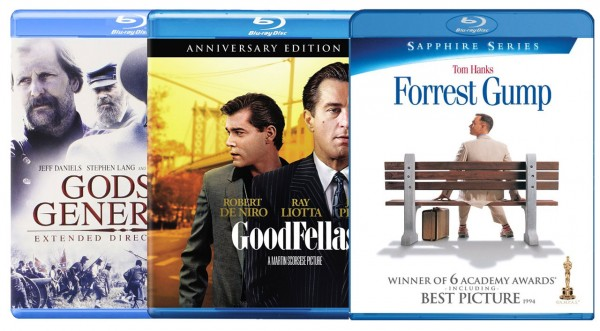 amazon-blu-ray-3-for-20