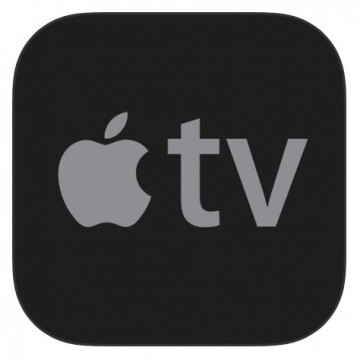 apple-tv-remote-app-icon.jpg