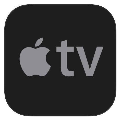 apple-tv-remote-app-icon