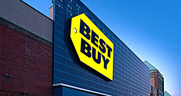 Best Buy Launches 50th Anniversary Deals Through Saturday