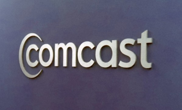 comcast_logo_door_blue_angle.jpg