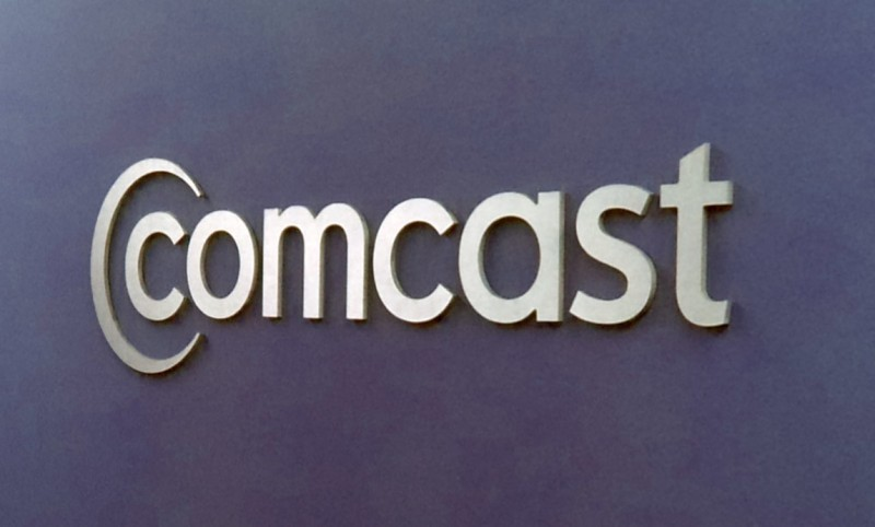 Comcast Launches 1Gbps Internet In Chicago Area