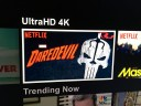 How To Watch 4k Ultra HD Movies & TV Shows on Netflix