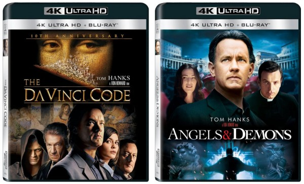 davinci-code-angels-demons-ultra-hd-blu-ray-2up