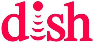 DISH Launches Flex Pack Skinny Bundle Starting At $39.99