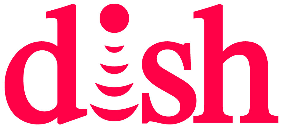 dish-logo-red