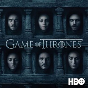 game-of-thrones-season-6-digital-wall-of-faces