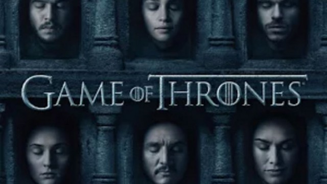 'Game of Thrones: Season 6′ Digital Pricing & Bonus Material Detailed