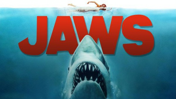 jaws-poster-wide