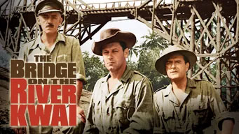 netflix-uhd-the-bridge-on-the-river-kwai