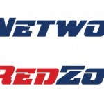 NFL Network & RedZone return to Sling TV