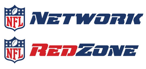 NFL Network & RedZone Now Streaming On PlayStation Vue
