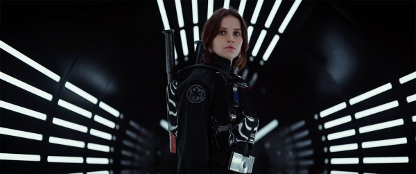 rogue one a star wars story still4 1280