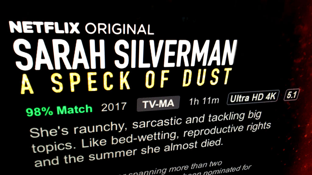 sarah-silverman-speck-of-dust-1024px