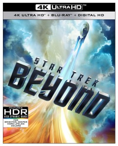star-trek-beyond-ultra-hd-blu-ray-720px