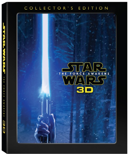 star-wars-the-force-awakens-3d
