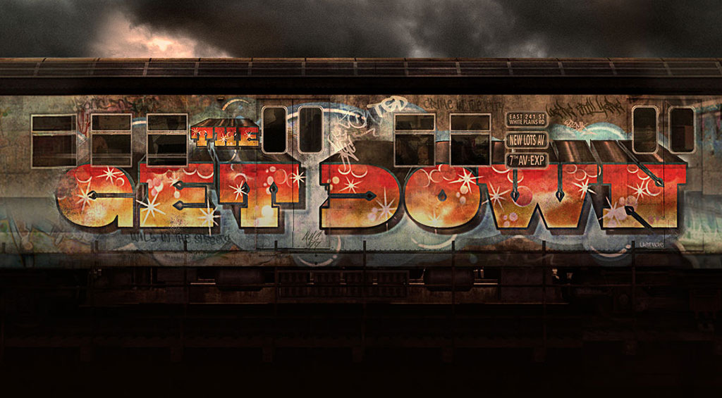 the-get-down-graffiti-train-1024