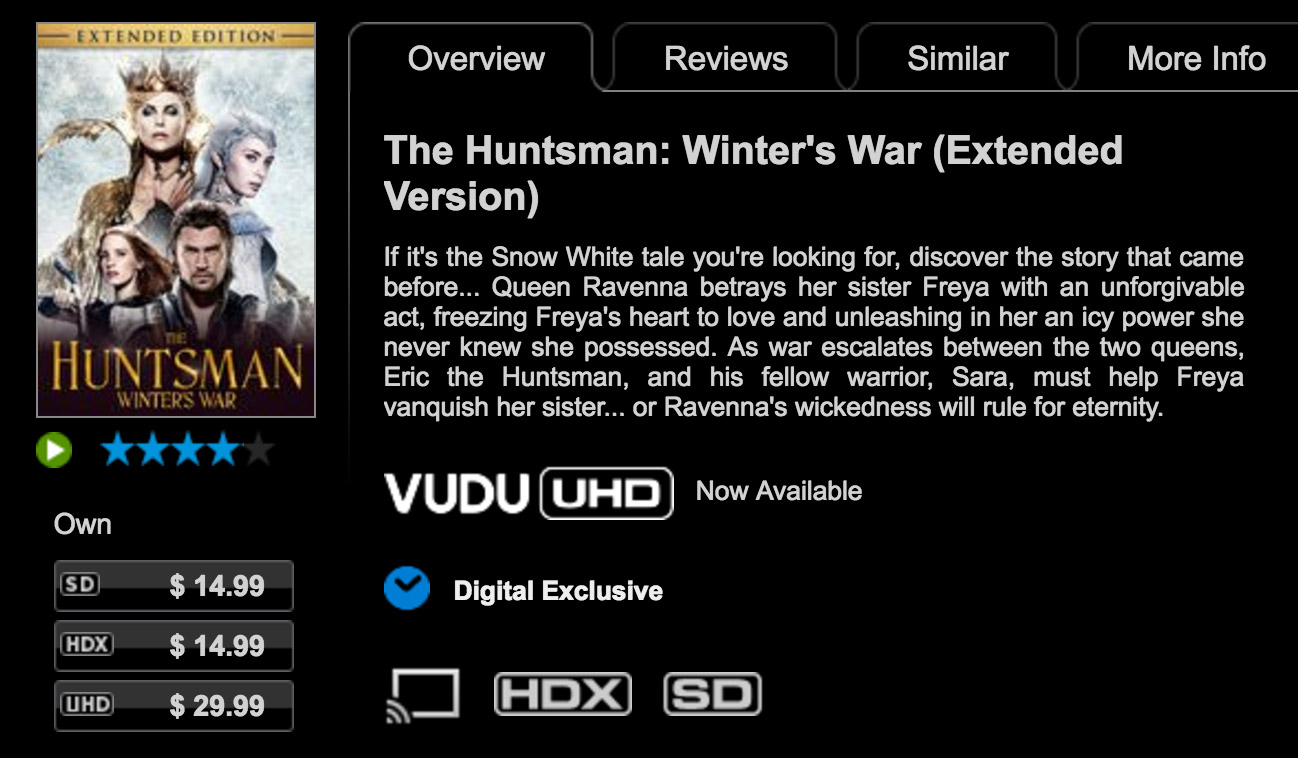 the-huntsman-vudu-sd-hd-hdx-1280