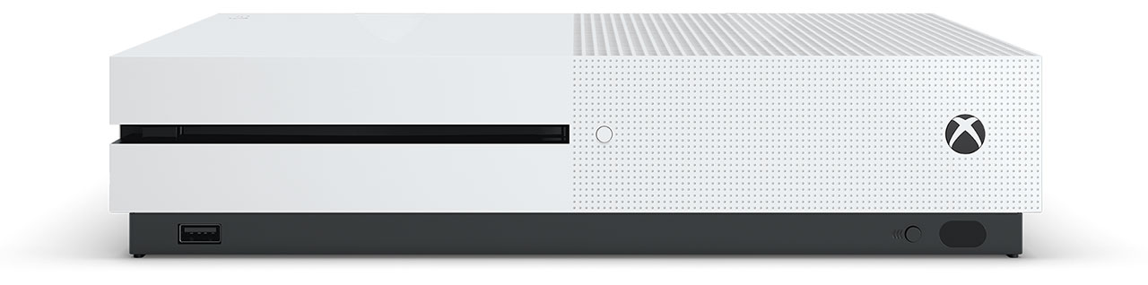xbox-one-s-front-microsoft-1280px