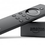 Amazon's $25 Fire TV Stick Cyber Monday Deal