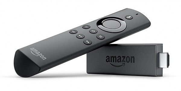 amazon_fire_tv_stick_alexa_voice_remote