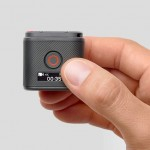 hero105_session_pdp-one-button
