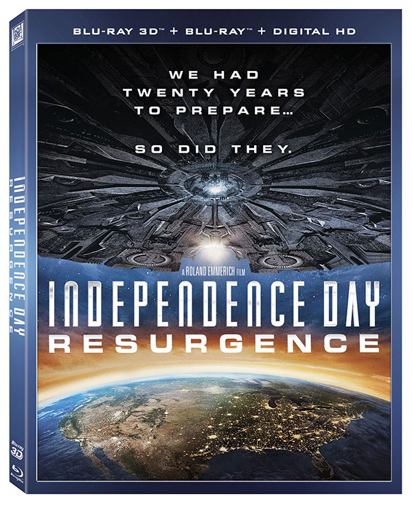 independence_day_resurgence_blu-ray_2up