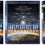independence_day_resurgence_3up