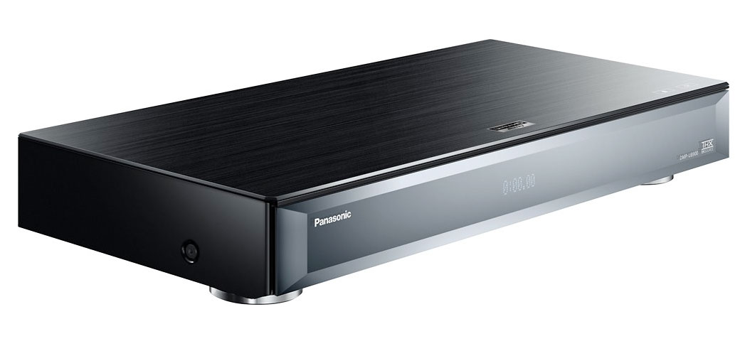 Panasonic-DMP-UB900-UHD-BD-Player-Angle