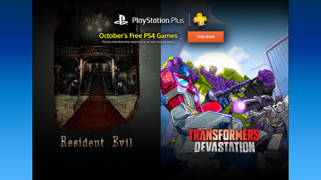 PlayStation Plus Price Increase Already Paying Off