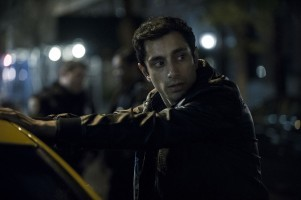 HBO's 'The Night Of' Release Dates On Digital, Blu-ray & DVD