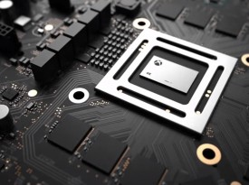 4K Console Gamers Deserve Exclusive Games
