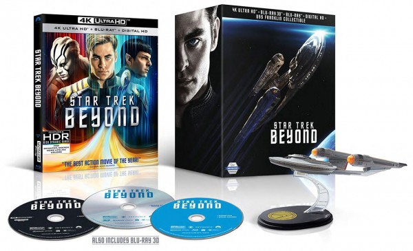 star-trek-beyond-amazon-exclusive-gift-set-1280px