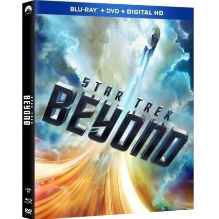 star-trek-beyond-walmart-fpo