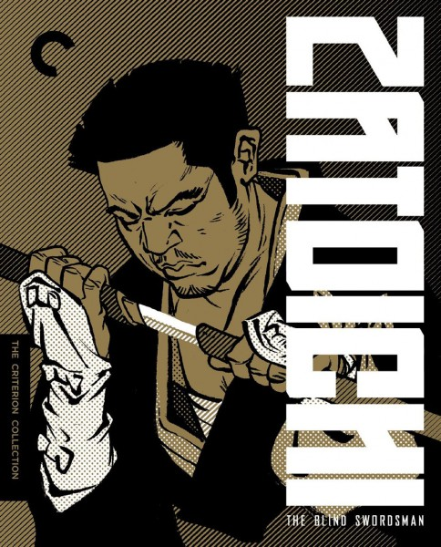 zatoichi-the-blind-swordsman-collection-cover-1024px