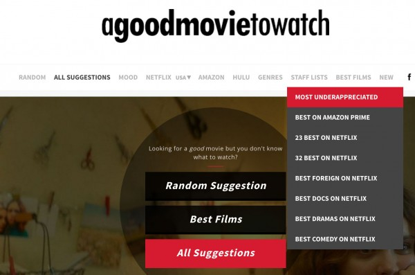 agoodmovietowatch-home
