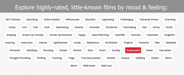 agoodmovietowatch-mood