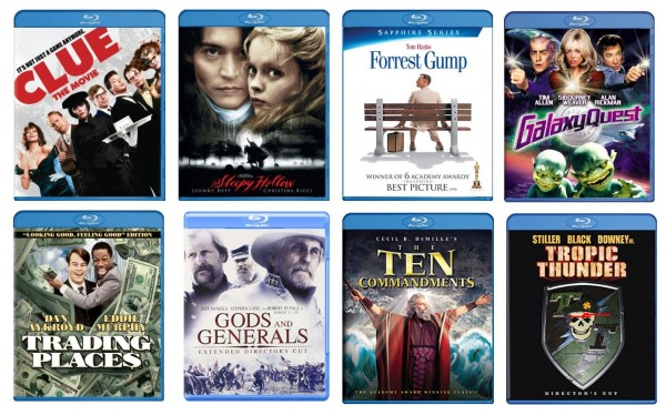 amazon-3-for-20-blu-ray