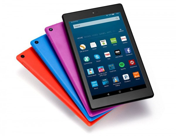 amazon-fire-hd-89-colors