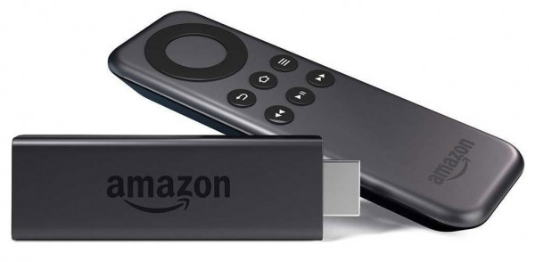 amazon-fire-tv-stick-remote-new