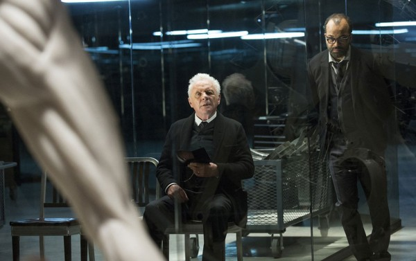 anthony-hopkins-jeffrey-wright-westworld-1024