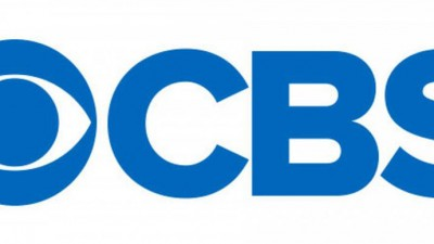 Google's Over-The-Top Unplugged Web TV Service Will Carry CBS