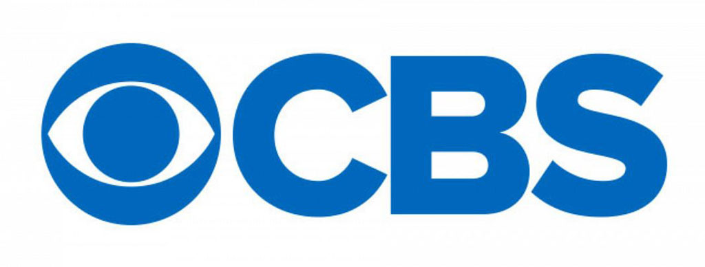 What Happened To Local Cbs Channels On Dish Updated